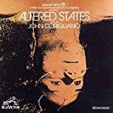 Altered States (1980 Film)
