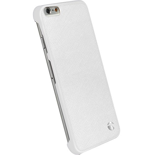 krusell-89987-colorcover-malmo-in-weiss-textur-fur-apple-iphone-6