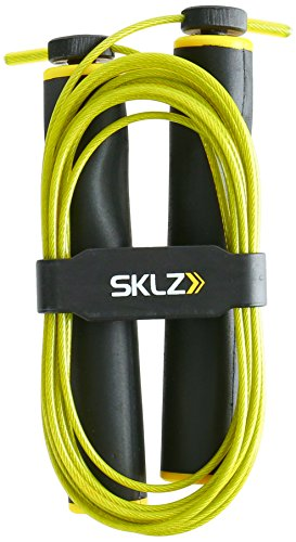 SKLZ Speed Rope and Conditioning Trainer