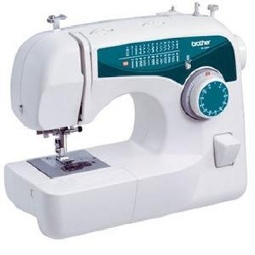 Brother Sewing Electric Sewing Machine / Xl2600I /