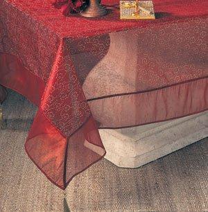 Star Printed Tablecloths 65