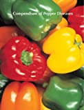 Compendium of Pepper Diseases