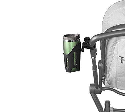 Jolly Jumper Stroller Cup Holder