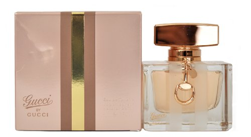 Gucci by Gucci Eau de Toilette Spray 50ml