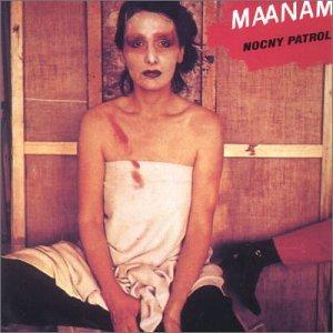 Maanam - Nocny patrol - Zortam Music