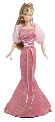 Zodiac Barbie: Libra - Buy Zodiac Barbie: Libra - Purchase Zodiac Barbie: Libra (Barbie, Toys & Games,Categories,Dolls,Fashion Dolls)