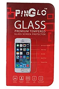 PINGLO Tempered Glass ForxMicromax Canvas Fire 4 A107