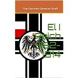 El I Reich 962-1914