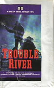 a summary of trouble river a book by betsy byars In the title character of tornado, newbery medal-winning author betsy byars has created an endearing canine character whose personality will stay with young readers long after they finish this enjoyable chapter book.
