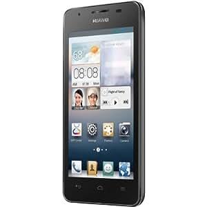 Huawei Ascend G510 Dual Core 4.5