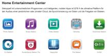 QNAP NAS Apps