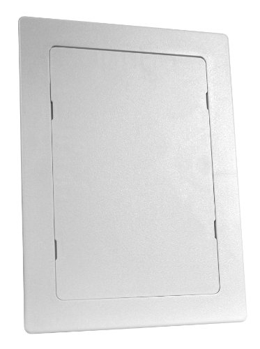 oatey-34055-plastic-access-panel-6-inch-by-9-inch