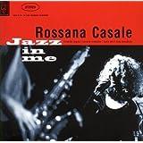 Jazz in Meby Rossana Casale