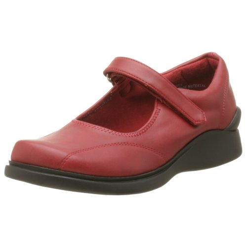 Mootsies Tootsies Kids' Cathryn Mary Jane - Buy Mootsies Tootsies Kids' Cathryn Mary Jane - Purchase Mootsies Tootsies Kids' Cathryn Mary Jane (Mootsies Tootsies, Apparel, Departments, Shoes, Children's Shoes, Girls, Flats & Loafers, Dress Flats)