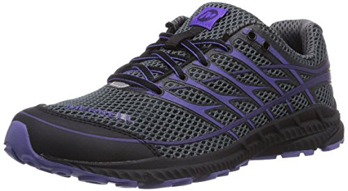 Merrell Women's Trail Running Shoe