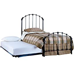 Trundle Beds For Adults Amp Kids From Target Daybed Bunk