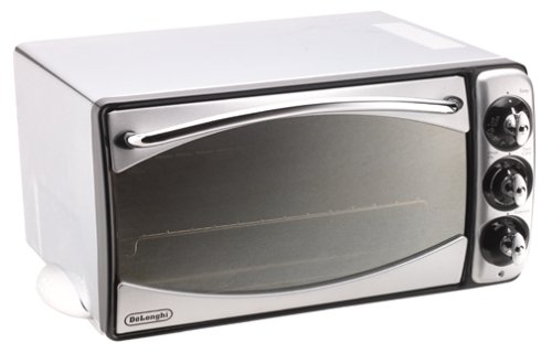 DeLonghi XR640 Retro Toaster Oven (Delonghi Small Oven compare prices)