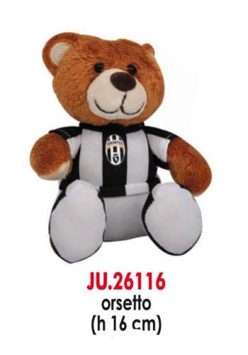 sportbaer-26116-fc-juventus-teddy-beige
