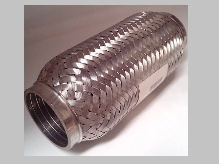 tubo-flessibile-per-einschweissen-acciaio-inox-51-x-190-mm