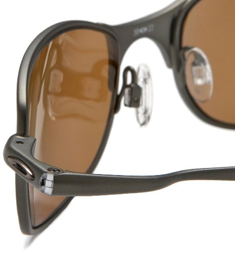 Oakley Tightrope Polarized Sunglasses For Men