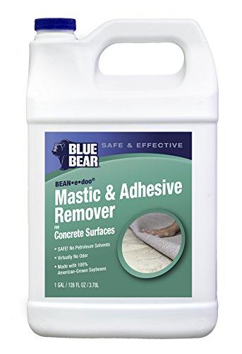 bean-e-doo-mastic-remover-1-gallon