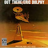 Out There [Vinyl]