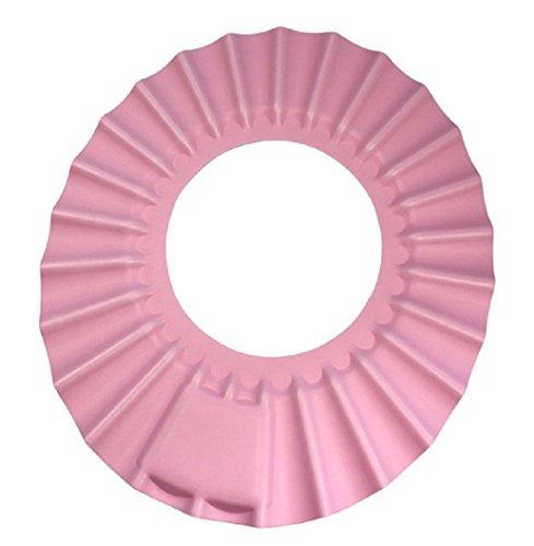 Baby Shampoo Shield