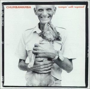 Chumbawamba - Swingin