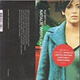 Big Mistake [CD 2]
