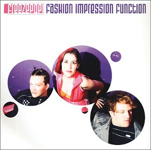 Fashion Impression Function EP