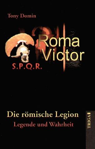 roma-victor