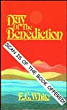 Day of Benediction (0816304939) by White, Ellen Gould Harmon
