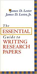 writing research papers a complete guide spiral bound 11th edition Buy writing research papers (paperback) 14th edition paper guide, writing research papers combines a traditional and bound and spiral-bound.