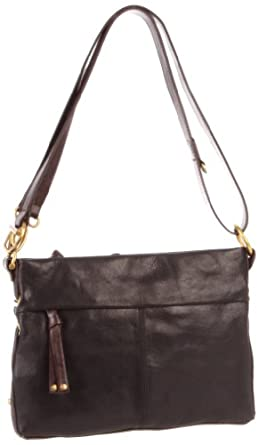 Tignanello Vintage Classics Shoulder Bag 74