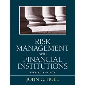 test bank solution manual for risk management and financial rh riskmanagementfinancialhull2nd blogspot com FDIC Risk Management Manual FDIC Risk Management Manual