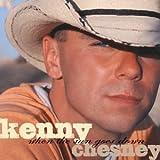 When The Sun Goes Down (Ltd Edition w/bonus tracks)by Kenny Chesney