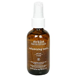 Aveda Volumizing Tonic with Aloe, 3.4 fl oz (100 ml)