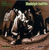 Roots Illadelph Halflife [VINYL]