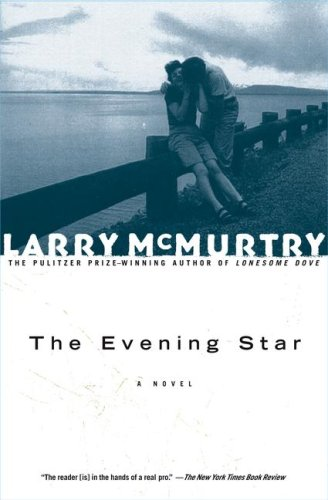 the-evening-star-a-novel
