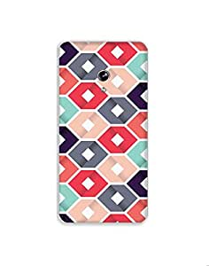 Asus Zenfone5 nkt03 (34) Mobile Case by SSN