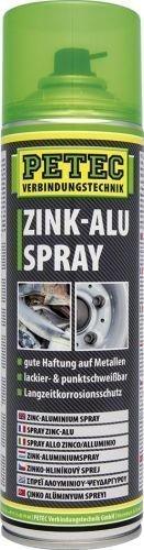 petec-zinco-alluminio-spray-500ml-71050