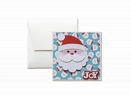 santa-claus-alegria-feliz-navidad-tarjeta-de-felicitacion-y-sobres-formato-12-x-12-cm-vacio-por-dent