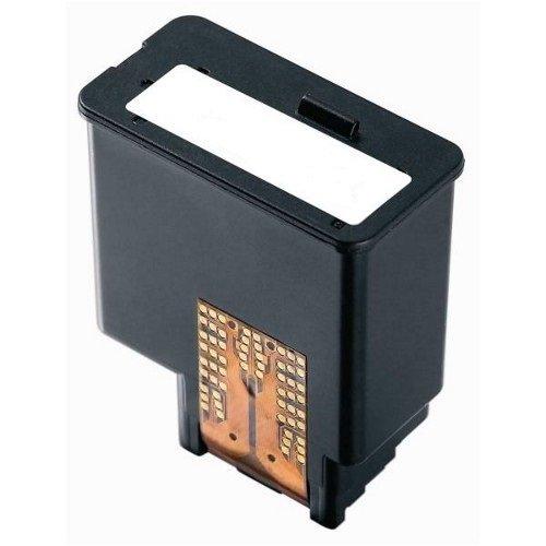 1pz x Cartuccia Compatibile per Telecom Apollo M2235 , Telecom Apollo,Stampa Fino a 300Pagine / 18ML