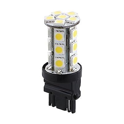 Green LongLife 5050140 LED Light