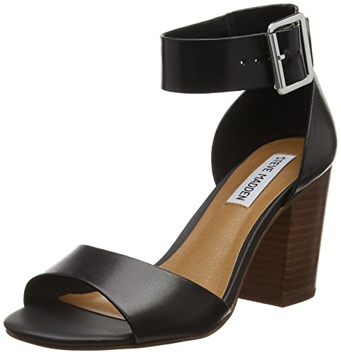 steve-madden-estoria-sm-women-open-toe-pumps-black-4-uk-37-eu