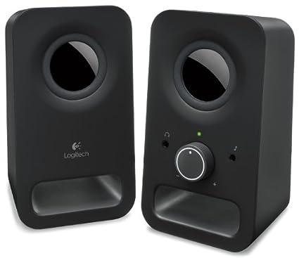 Logitech-Multimedia-Speakers-Z150