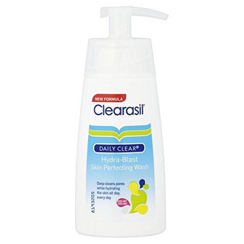 clearasil-skin-perfecting-wash