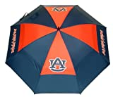NCAA Auburn Tigers Golf Umbrella