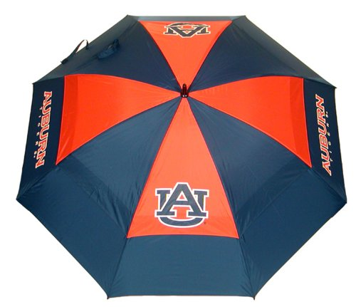 NCAA Auburn University Team Golf Umbrella at Amazon.com