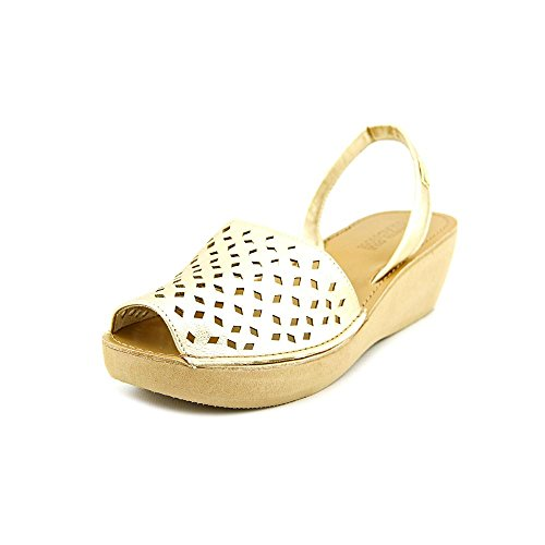 kenneth-cole-reaction-fine-glass-2-femmes-us-10-dore-sandale